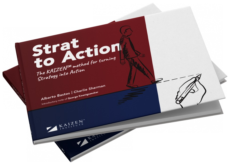 Strat-to-action-book